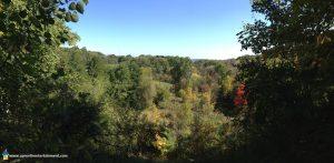 Hickory Hills Meadows, Traverse City, Grand Traverse County, Michigan